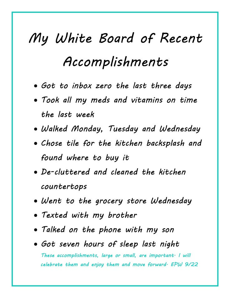 my-big-white-board-of-recent-accomplishments-page-0